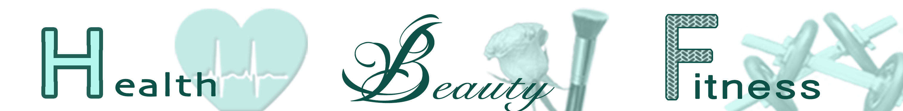 Become A Guest Blogger - Health Beauty & Fitness